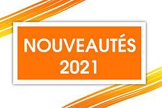 nouveautes-weser-2021.jpg