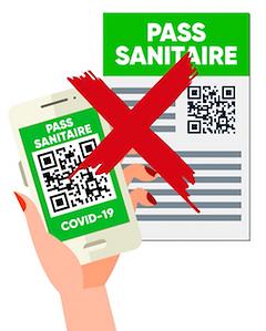 pass sanitaire pas obligatoire.PNG
