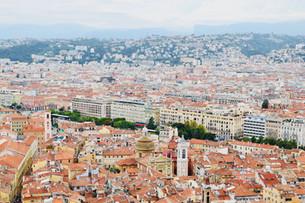 Nizzan kaupunki