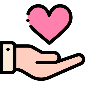 Give and Take: The 2 Key Traits