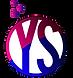 YS2.png