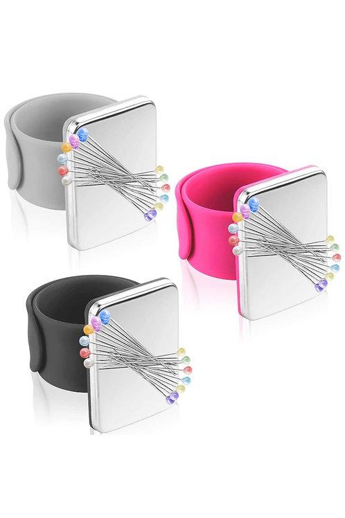 Hair Braiding Wristlets