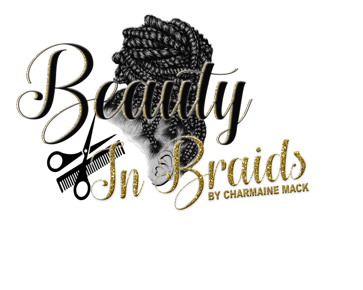 thumbnail_Beauty in BraidsGold.png
