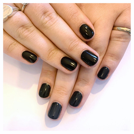 The Best Gel Nails in Sussex