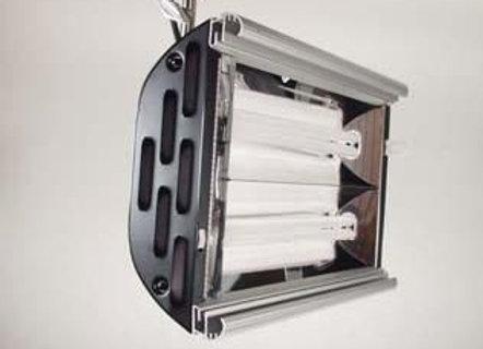 Светильник KinoFlo ParaBeam 210 DMX 2х55W
