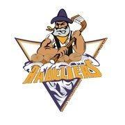 Les Radeliers : chaîne Youtube des ligues Sud-Est de hockey sur glace