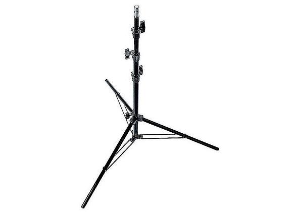 Штатив Mini Kit Stand (A615B для dedo, 150W)