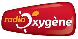 Radio Oxygène.JPG