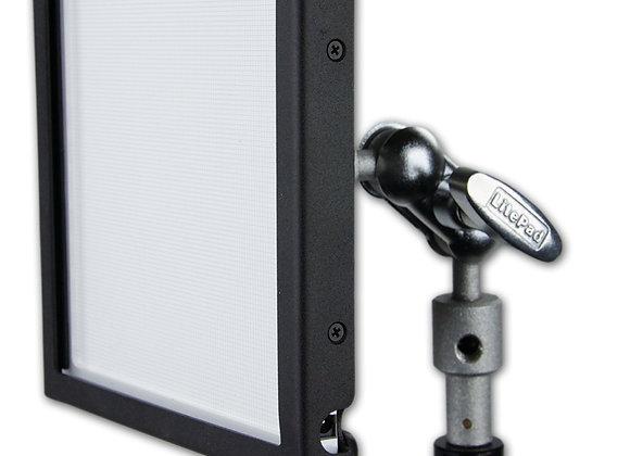 Светодиодная панель LitePad HO+ Daylight 24x24