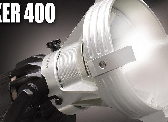 Прибор HMI JOKER BUG 400 W