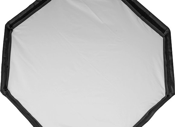 Насадка SoftBox Chimera OctaPlus 5 - 5' (1,5m)