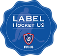 FFHG_LABEL_u9.png