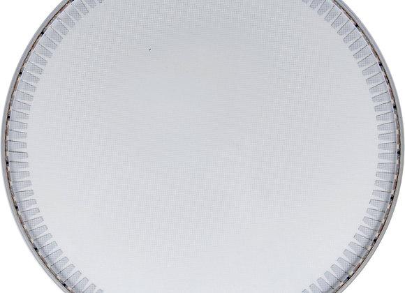 Светодиодная панель LitePad HO+ Daylight 12 circle