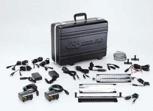 Комплект KinoFlo Miniflo Kit