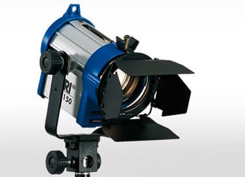 "Прибор ""ARRI Junior 150 W"""