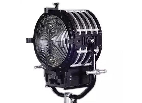 Прожектор K5600 ALPHA HMI 4 kW