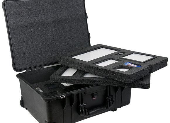 Осветительный комплект LitePad™ DL TKIT