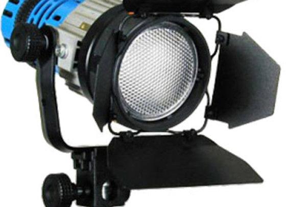 Прожектор ARRILUX Pocket Par 125W 220V