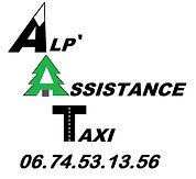Logo Alp'Taxi 8.jpg
