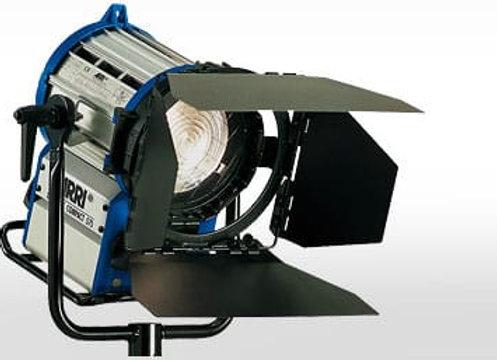 Прибор ARRI HMI Compact 575 W