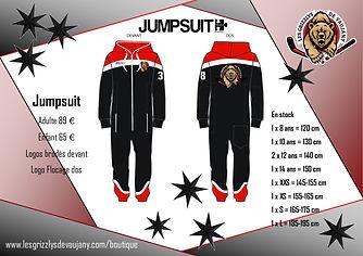 VEnte Jumpsuit Stock.jpg