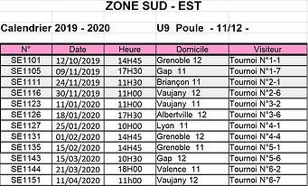 Calendrier_U9_2019-2020.JPG