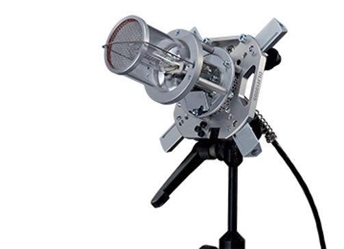 Прожектор DEDOLIGHT 1000S+Сhineball