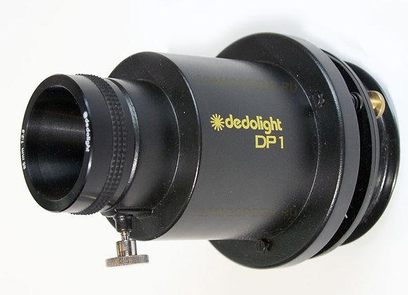 Проекционная насадка Dedolight 400 W