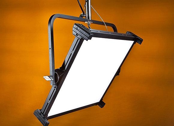 Диодный светильник Kinoflo Celeb® 400Q DMX LED
