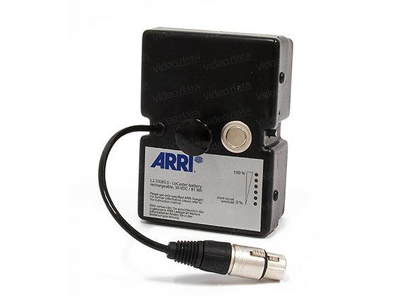 Аккумулятор для Arri LoCaster