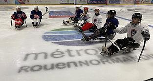 ParaHockey.jpg