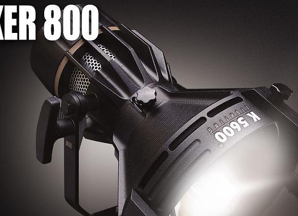 Прибор HMI JOKER BUG 800 W