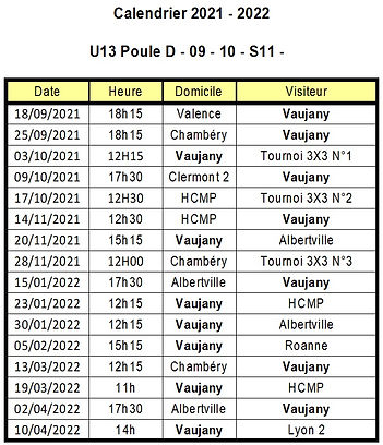 Calendrier_U13_2021-2022.jpeg