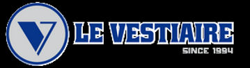 Logo_Le_Vestiaire.jpg