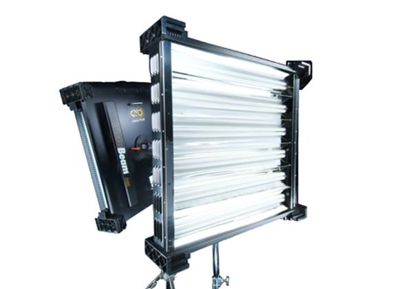 Светильник KinoFlo VistaBeam® 300 3х96W DMX