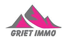 Griet_Immo.JPG