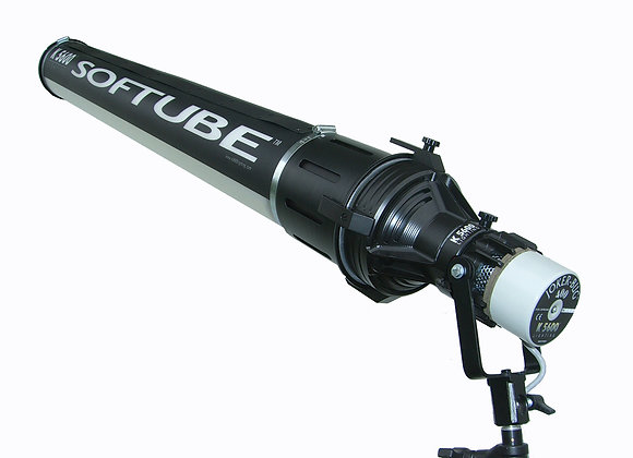 Насадка Soft Tube 800