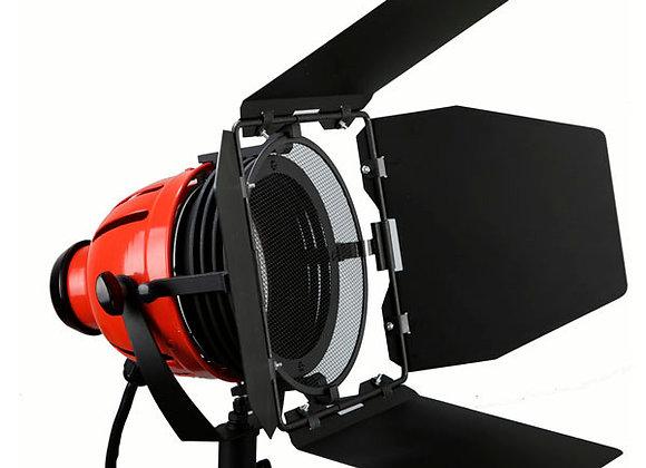 Прожектор ARRI LITE 800W soft