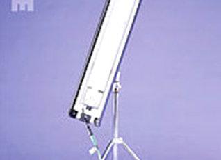 Светильник KinoFlo 4ft Single