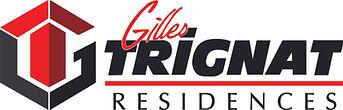 Gilles-Trignat-Residences     sans basel