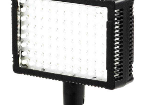 Светодиодная панель Litepanels MicroPro