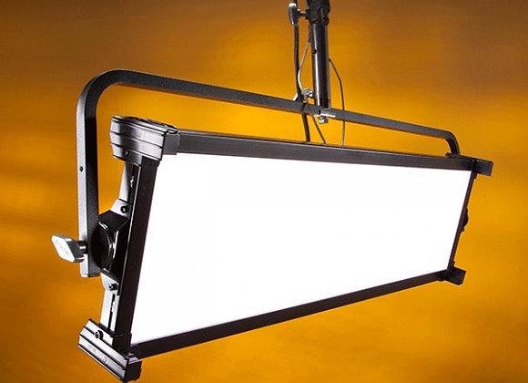 Диодный светильник Kinoflo Celeb® 400 DMX LED