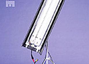 Светильник KinoFlo 2ft Double