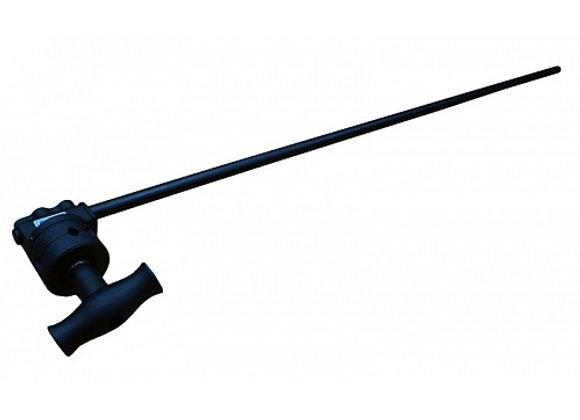 Держатель 40' Extension Grip Arm