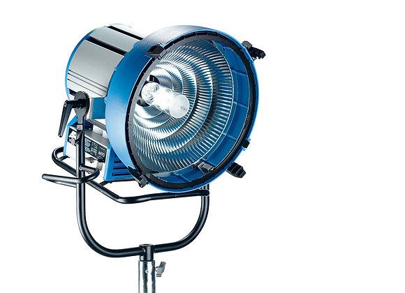 Прожектор ARRI M90 HMI 9000 W