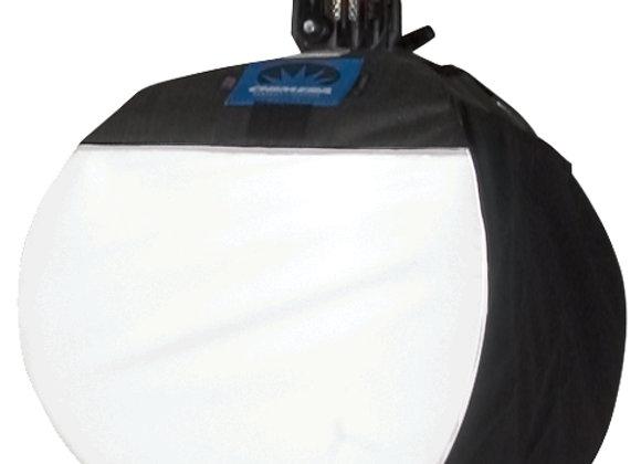 Насадка Chimera 20'' Standart Lantern (1kW, 500W, 575W, 200W)