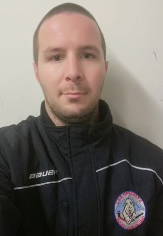 Mineur : un nouveau titulaire du Module A d'entraîneur !