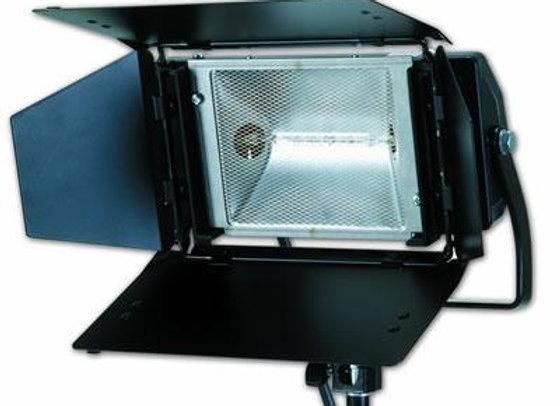 Прибор Cosmobroad 1 kW asymmetr. (+ шторки) (кососвет)