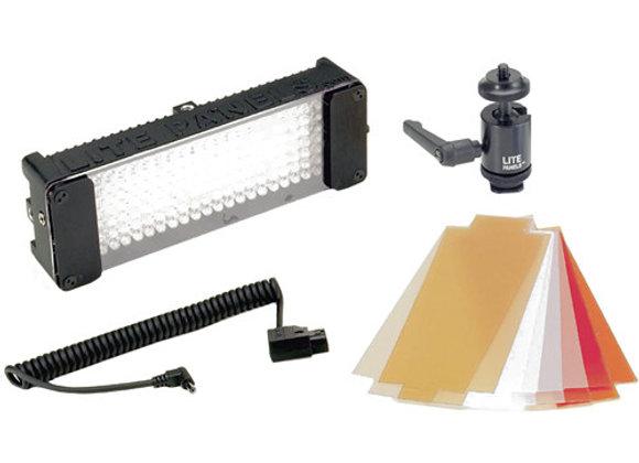 Осветительный прибор Litepanels MiniPlus Daylight Flood