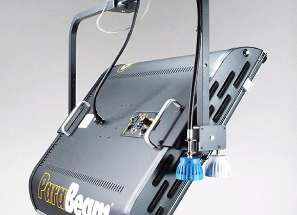 Светильник KinoFlo ParaBeam 410 DMX 4х55W PO